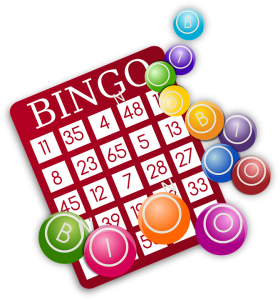 bingoa pelataan nykyjään netissä