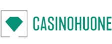 casinohuone bingo